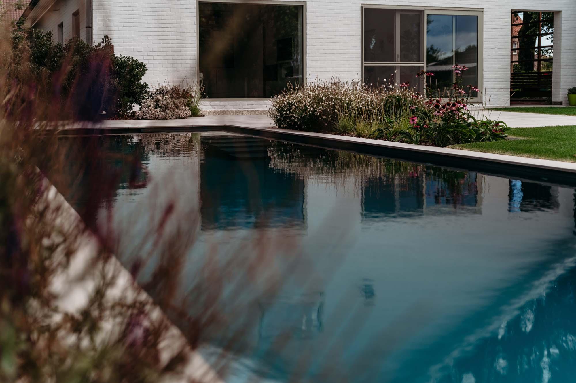 Zwemtuin